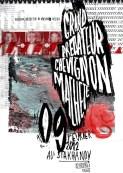 9-Février-RueBaron