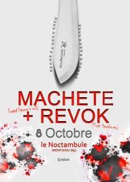 machete_revok_8octobre_noc_A4-11