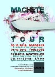 machete_tour_a4