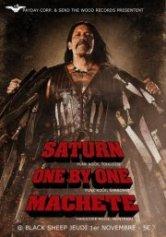saturn___machete___hell_paradise_1351612433