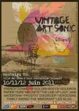vintage-artsonic